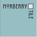 norberry tile logo